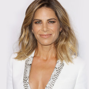 jillian-michaels-diet
