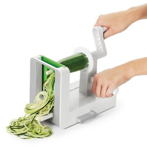 oxo-good-grips-3-blade-spiralizer