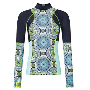 sweaty-betty-rash-guard
