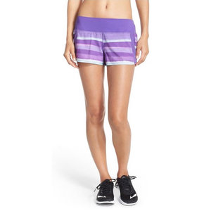 brooks-chaser-running-shorts