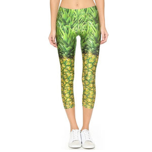 zara-terez-pineapple-leggings
