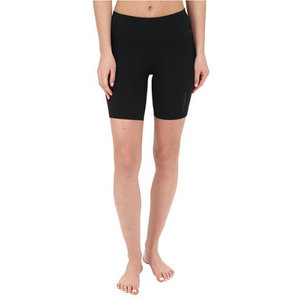 brooks-greenlinght-short-tight