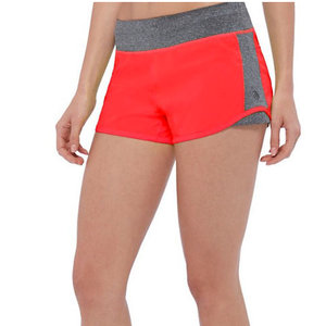 mpg-finish-lined-running-shorts