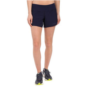 brooks-chaser-5-inch-shorts
