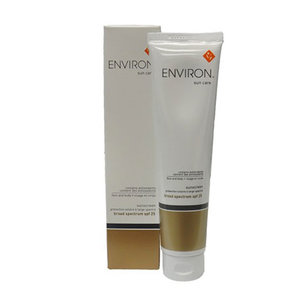 environ-sunscreen