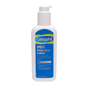 cetaphil-men-daily-face-lotion