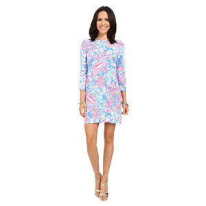 lilly-pulitzer-sophie-dress