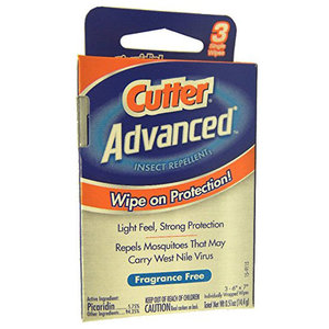 cutter-advanced-wipe-mosquito-repellent