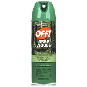 off-deep-woods-mosquito-repellent
