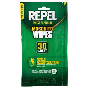 repel-mosquito-wipes