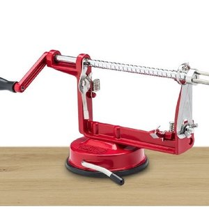 spiralizer-cast-steel-apple-peeler