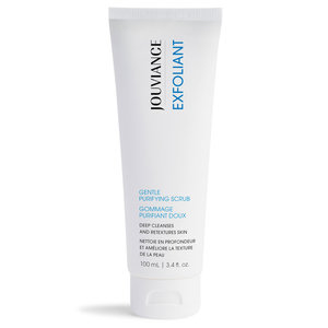 jouviance-exfoliant-gentle-purifying-scrub