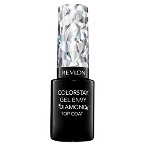 revlon-diamond-top-coat-beauty-awards-nails