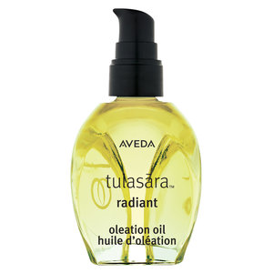 aveda-tulasara-oil-beauty-awards-face