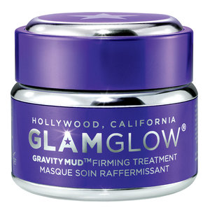 glam-glow-gravity-mud-beauty-awards-face