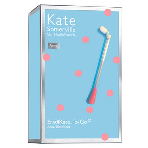 kate-somerville-acne-treatment-beauty-awards-face