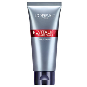 loreal-revitalift-night-cream-beauty-awards-face