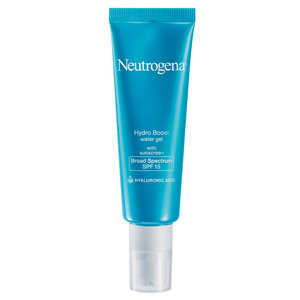 neutrogena-hydro-boost-beauty-awards-face