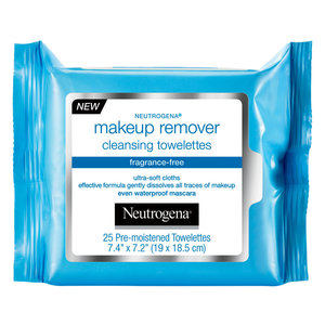 neutrogena-makeup-remover-towelettes-beauty-awards-face