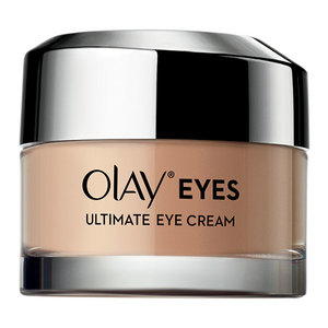olay-eye-cream-beauty-awards-face