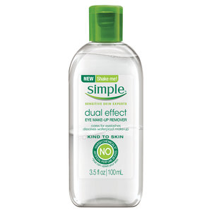 simple-makeup-remover-beauty-awards-face