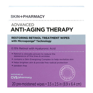 skin-pharmacy-retinol-wipes-beauty-awards-wipes