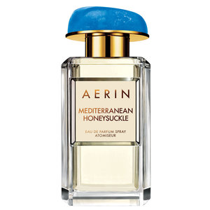 aerin-mediterranean-honeysuckle-fragrance-beauty-awards-body
