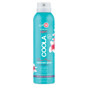 coola-sport-sunscreen-spray-beauty-awards-body