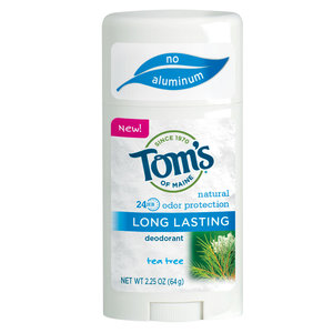 toms-deodorant-natural-long-lasting-beauty-awards-body