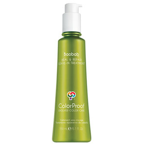colorproof-baobab-leave-in-treatment-beauty-awards-hair