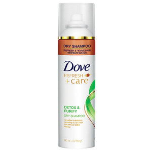 dove-refresh-dry-shampoo-beauty-awards-hair