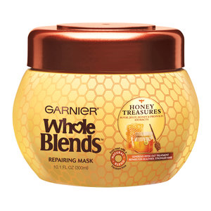 garnier-whole-blends-repairing-mask-beauty-awards-hair