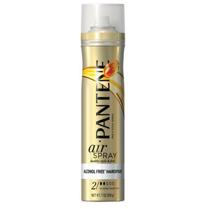 pantene-air-spray-beauty-awards-hair
