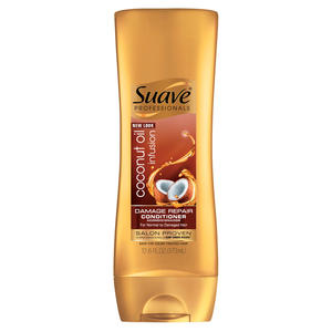 suave-coconut-conditioner-beauty-awards-hair