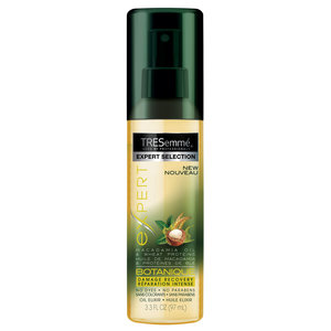 tresemme-damage-recovery-beauty-awards-hair