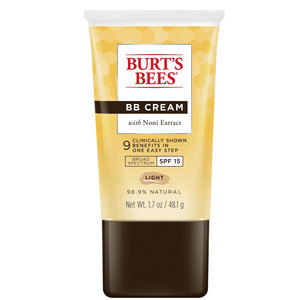 burts-bees-bb-cream-beauty-awards-makeup