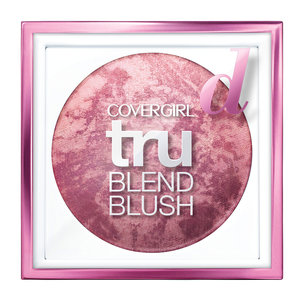 covergirl-blush-beauty-awards-makeup