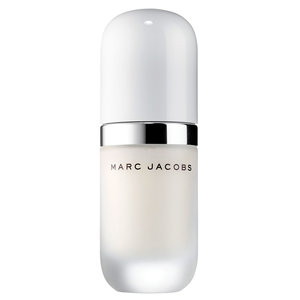 marc-jacobs-primer-beauty-awards-makeup