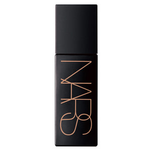 nars-tahiti-bronzer-beauty-awards-makeup