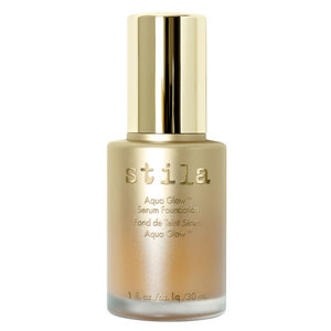 stila-foundation-beauty-awards-makeup