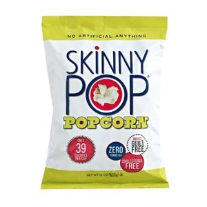 skinny-pop-all-natural-popcorn