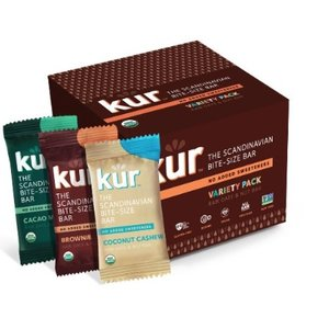 kur-scandinavian-bite-size-bar