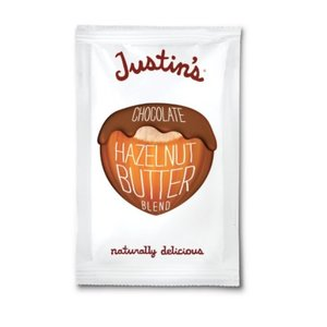 justins-chocolate-hazelnut-butter-packs