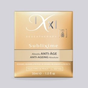 ixxi-anti-aging-absolute-serum