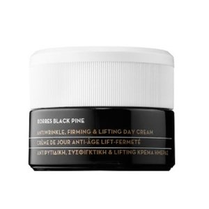 korres-black-pine-firming-antiwrinkle-night-cream