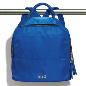 sol-selene-cloud-nine-backpack