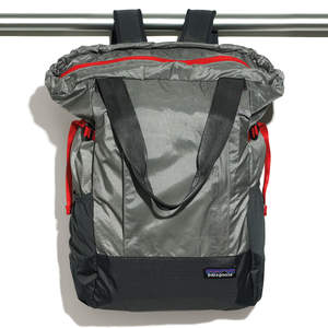 patagonia-lightweight-travel-tote-pack
