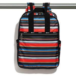 le-sport-sac-urban-backpack