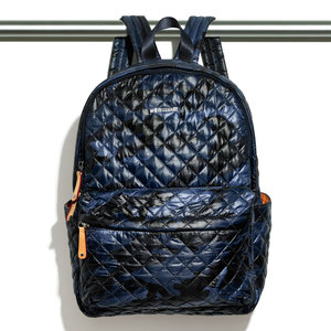 mz-wallace-metro-backpack