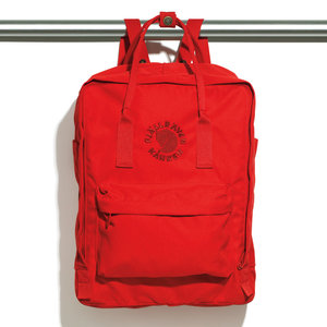 fjallraven-re-kanken-backpack